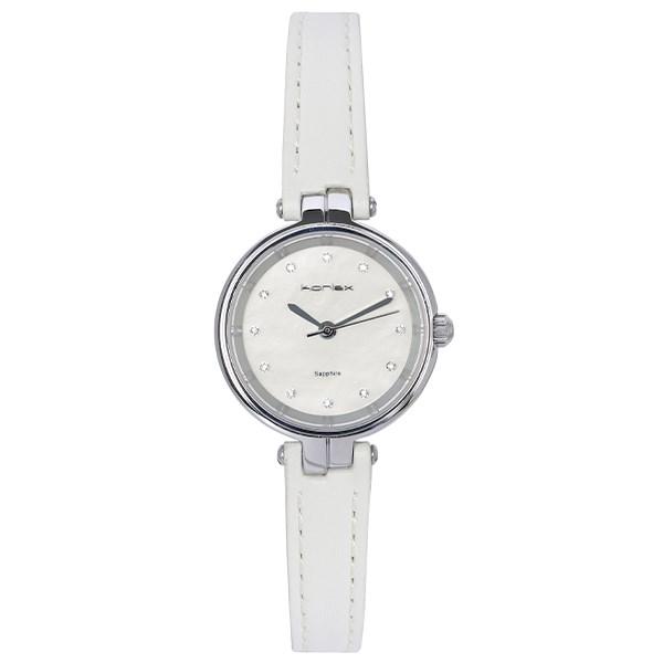 Đồng hồ Nữ Korlex KL022-01