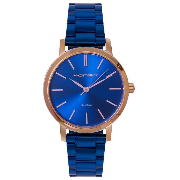 Đồng hồ Nữ Korlex KS024-01