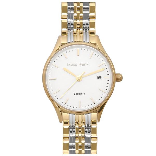 Đồng hồ Nữ Korlex KS026-01
