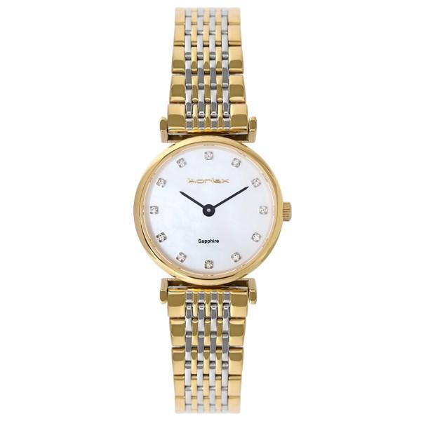 Đồng hồ Nữ Korlex KS027-01