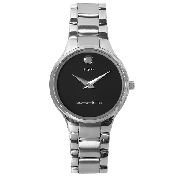 Đồng hồ Nữ Korlex KS029-01