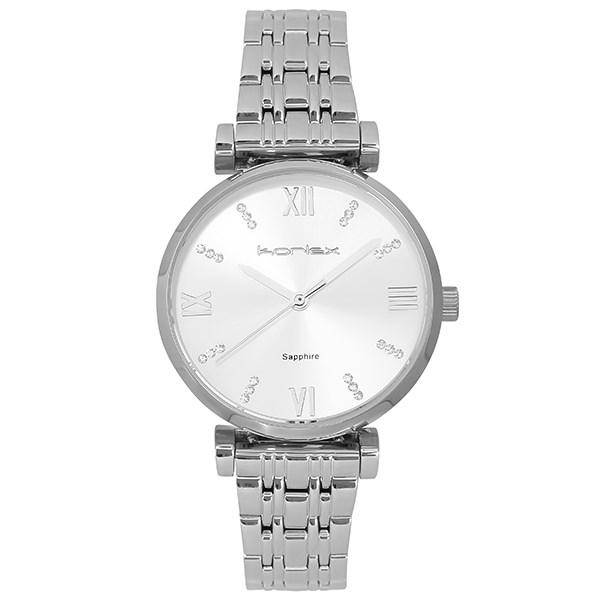 Đồng hồ Nữ Korlex KS032-01