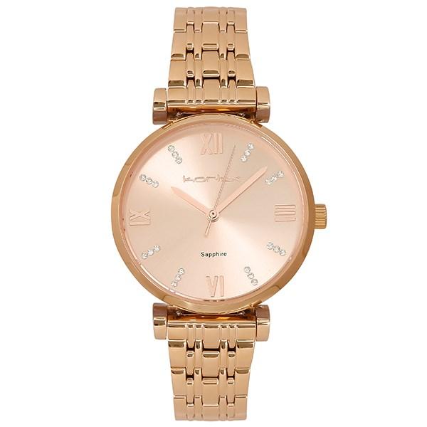 Đồng hồ Nữ Korlex KS032-02