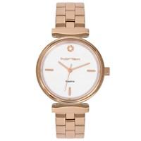 Đồng hồ Nữ Korlex KS035-01