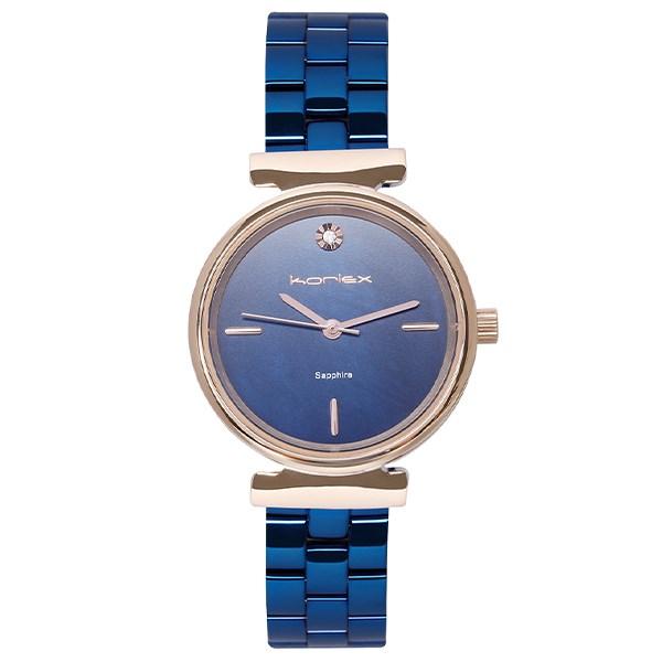 Đồng hồ Nữ Korlex KS038-01