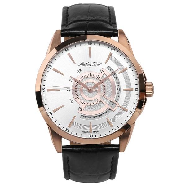 Đồng hồ Nam Mathey Tissot H711PS