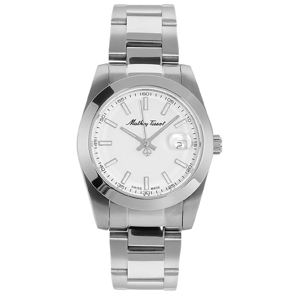 Đồng hồ Nữ Mathey Tissot D450AI