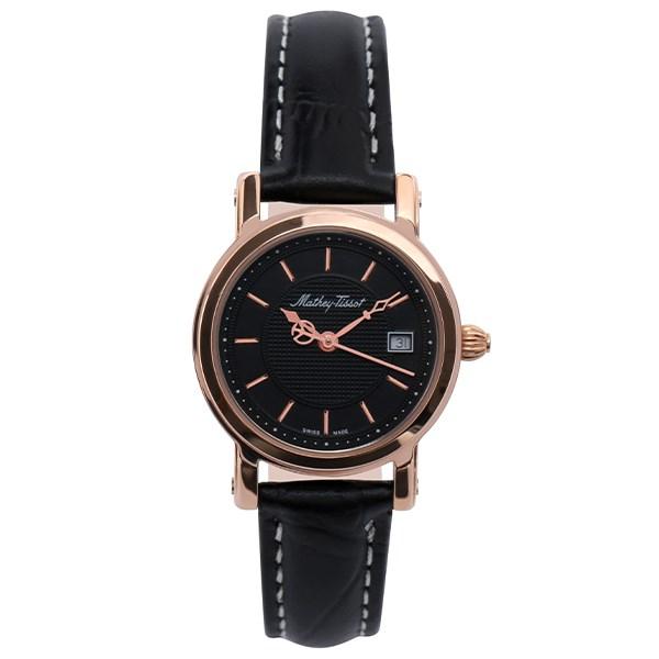 Đồng hồ Nữ Mathey Tissot D31186PN