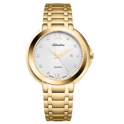 Đồng hồ Nữ Adriatica A3812.1183Q