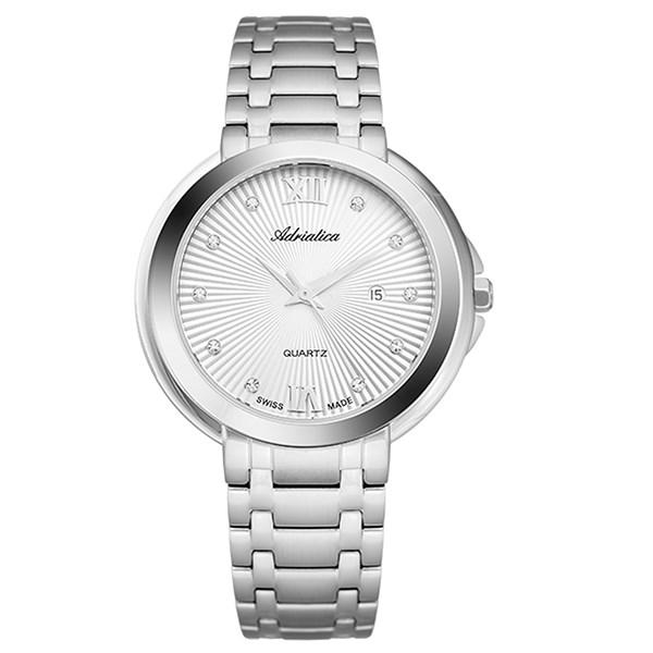 Đồng hồ Nữ Adriatica A3812.5183Q