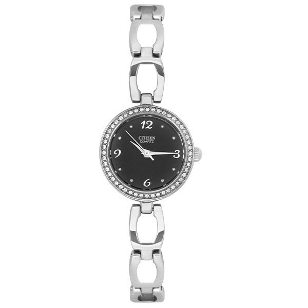 Đồng hồ Nữ Citizen EJ6070-51E