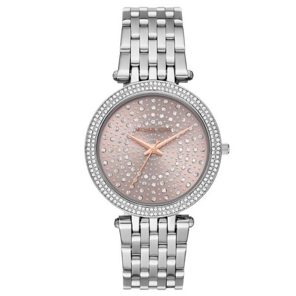 Đồng hồ Nữ Michael Kors MK4407