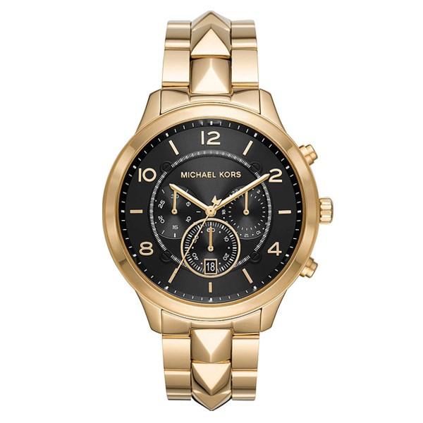Đồng hồ Nữ Michael Kors MK6712