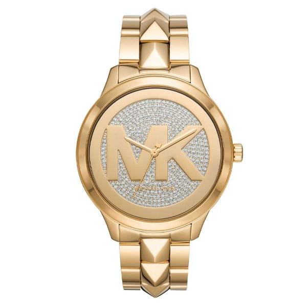Đồng hồ Nữ Michael Kors MK6714