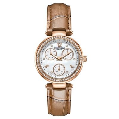 Đồng hồ Nữ Kenneth Cole KC51065003