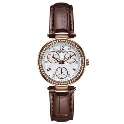 Đồng hồ Nữ Kenneth Cole KC51065002