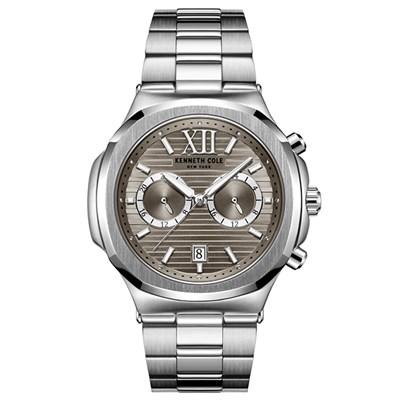 Đồng hồ Nam Kenneth Cole KC51017001