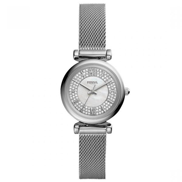 Đồng hồ Nữ Fossil ES4837