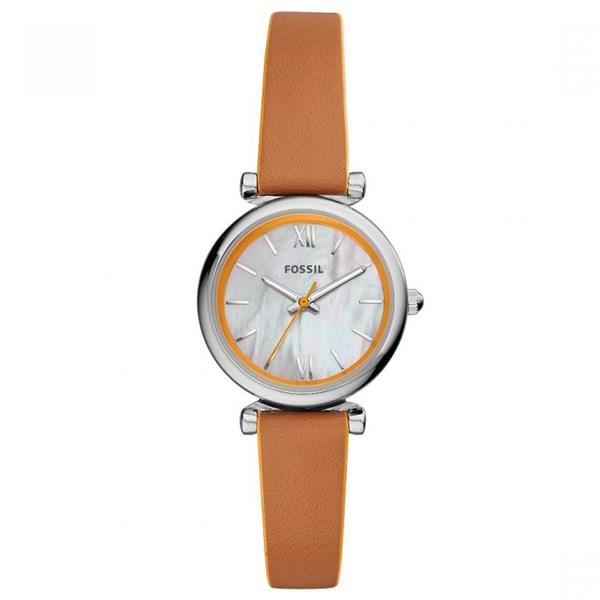 Đồng hồ Nữ Fossil ES4835