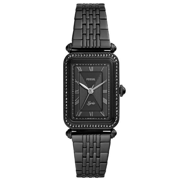 Đồng hồ Nữ Fossil ES4722