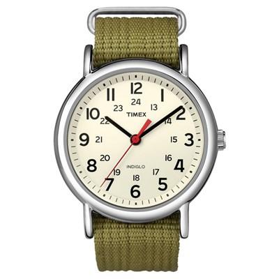 Timex T2N651 - Nam