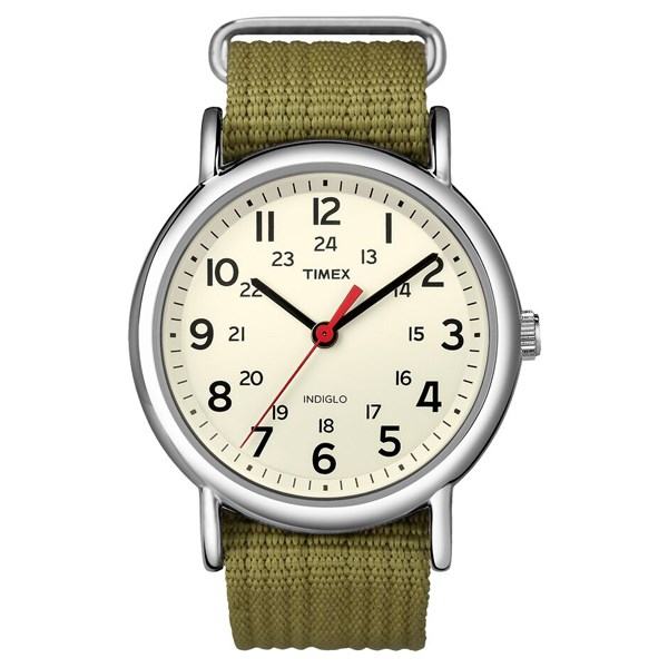 Đồng hồ Nam Timex T2N651