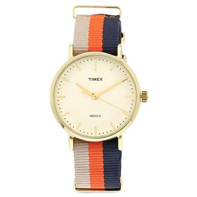 Timex TW2P91600 - Nam