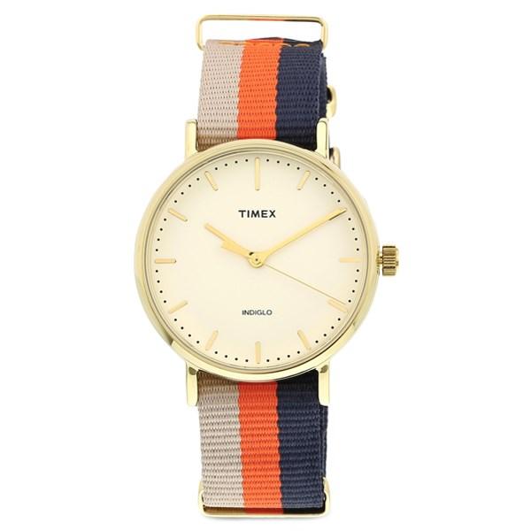 Đồng hồ Nam Timex TW2P91600