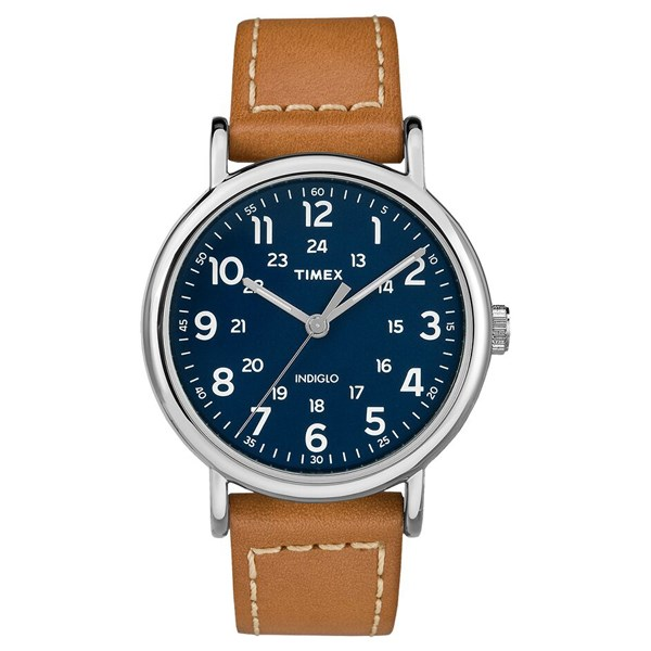 Đồng hồ Nam Timex TW2R42500
