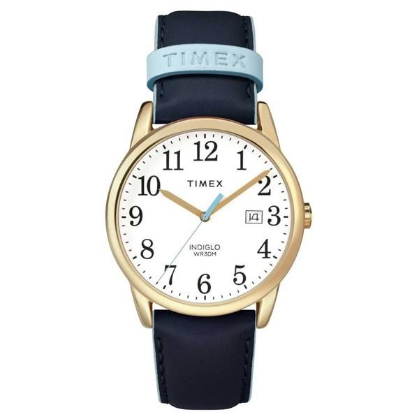 Đồng hồ Nam Timex TW2R62600