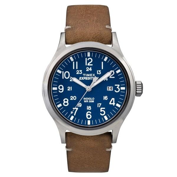 Đồng hồ Nam Timex TW4B01800