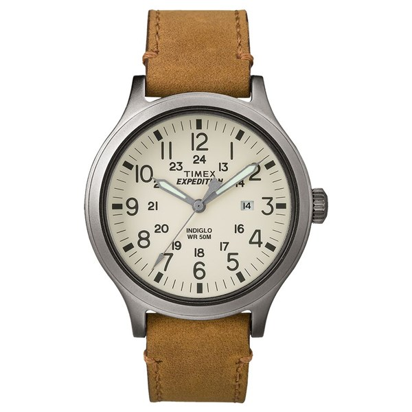 Timex TW4B06500 - Nam