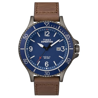 Timex TW4B10700 - Nam