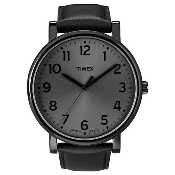 Đồng hồ Nam Timex T2N346