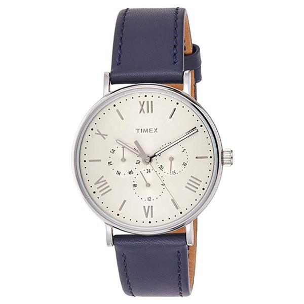 Đồng hồ Nam Timex TW2R29200