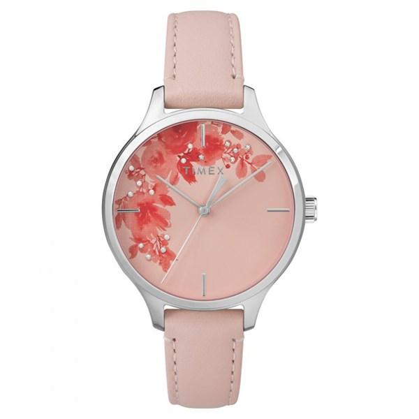 Đồng hồ Nữ Timex TW2R66600