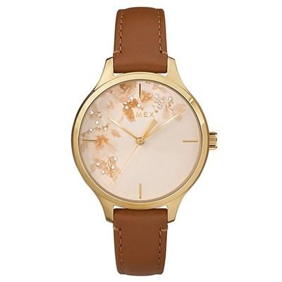 Đồng hồ Nữ Timex TW2R66900
