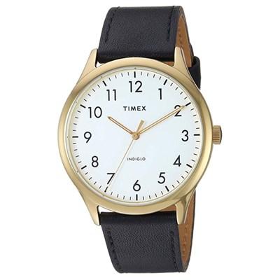 Đồng hồ Nam Timex TW2T71700