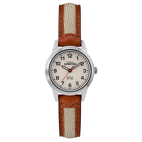 Đồng hồ Nữ Timex TW4B11900