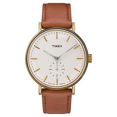Đồng hồ Nam Timex TW2R37900