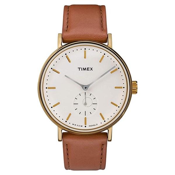 Timex TW2R37900 - Nam