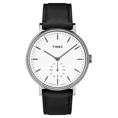 Đồng hồ Nam Timex TW2R38000