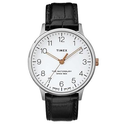 Timex TW2R71300 - Nam