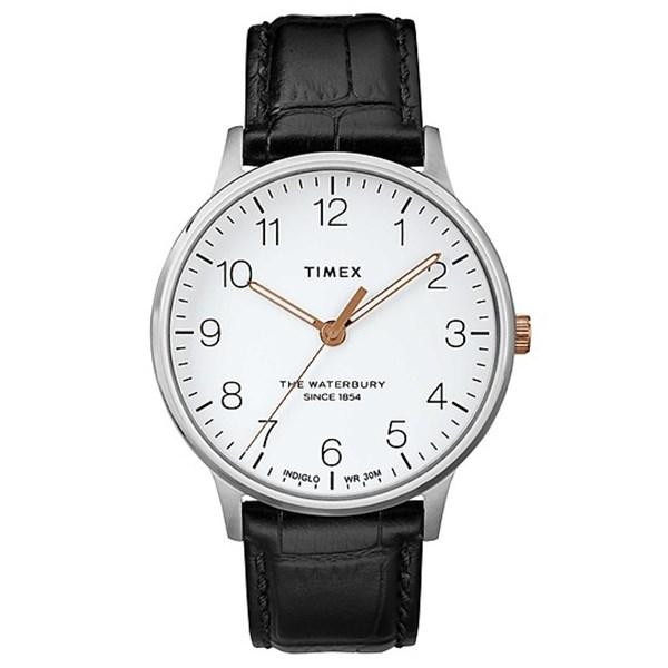 Đồng hồ Nam Timex TW2R71300