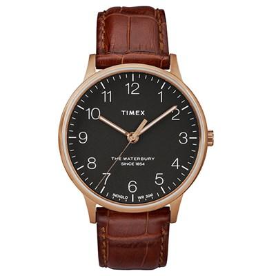 Timex TW2R71400 - Nam