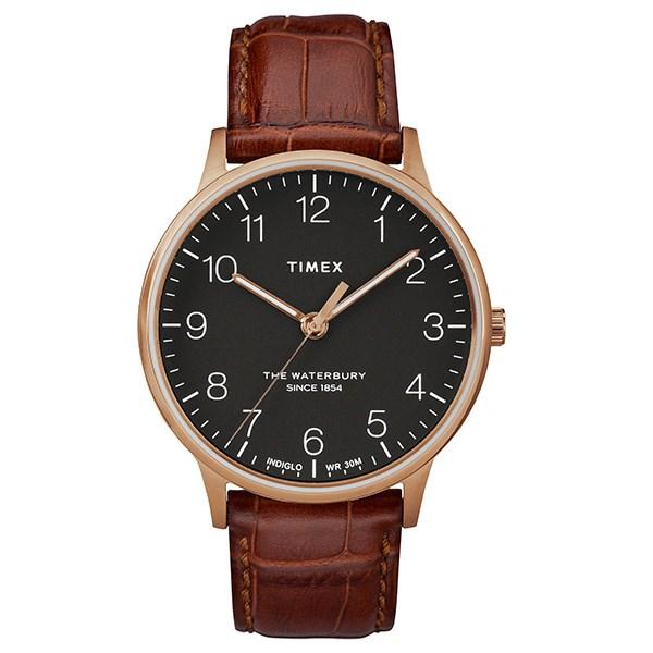 Đồng hồ Nam Timex TW2R71400