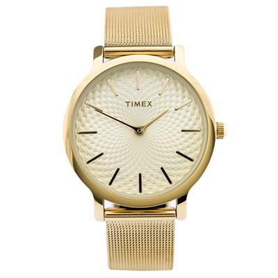 Timex TW2R36100 - Nữ