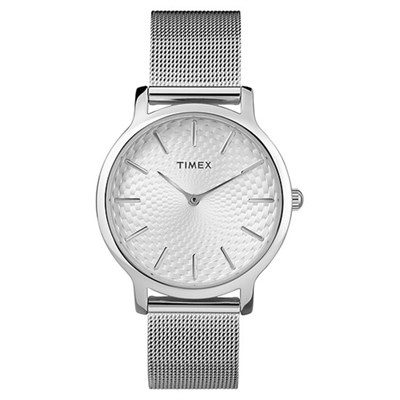 Timex TW2R36200 - Nữ