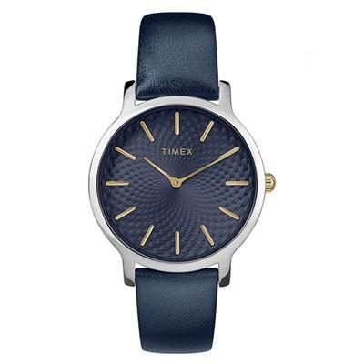 Timex TW2R36300 - Nữ