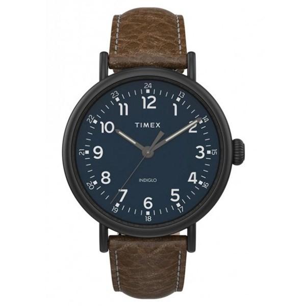 Timex TW2T90800 - Nam